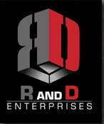 R AND D Enterprises