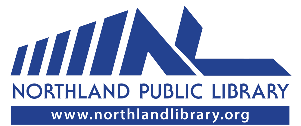 Image result for northland library