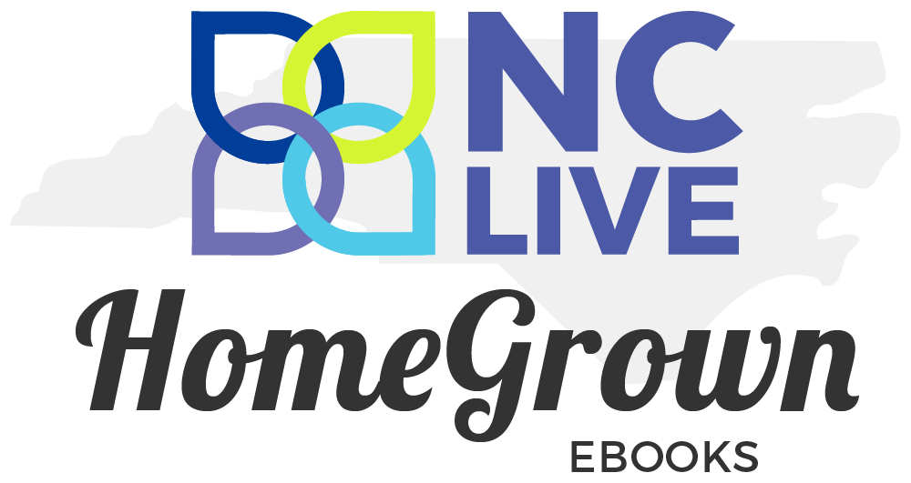 HomeGrown eBooks logo
