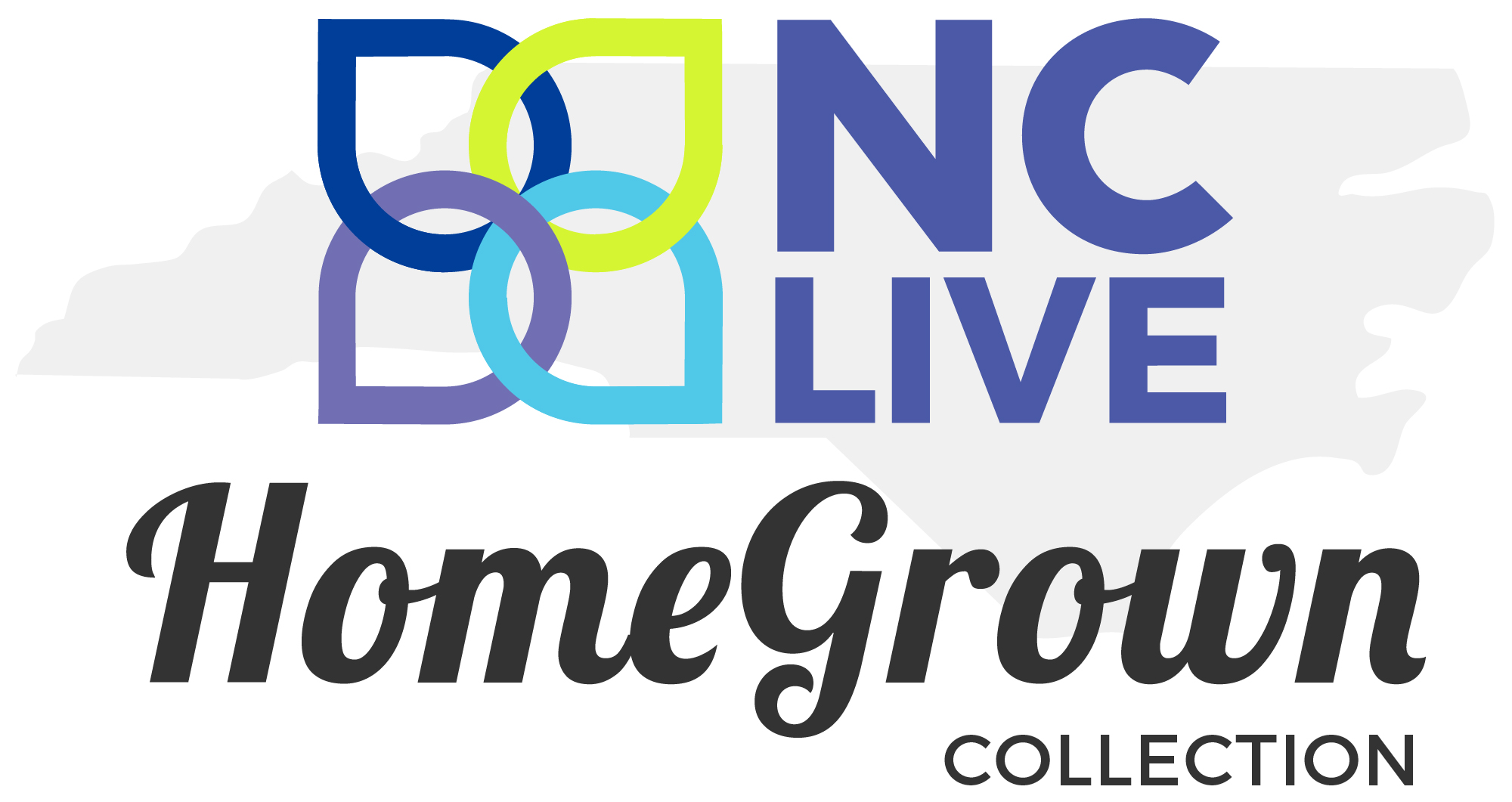 HomeGrown Collection logo