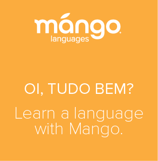Learn a Language with Mango 2