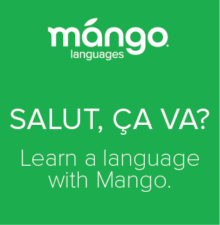 Learn a Language with Mango
